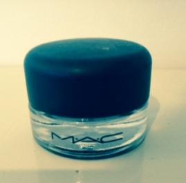 mac fluid line