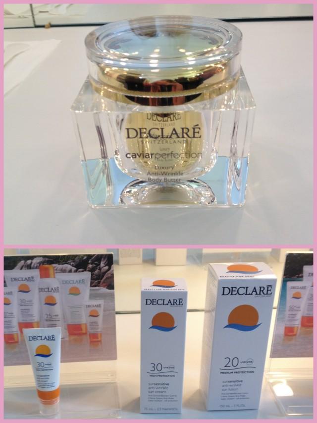 Declare Skincare1