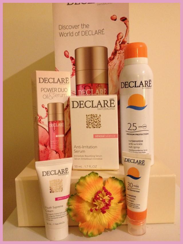 Declare Skincare2